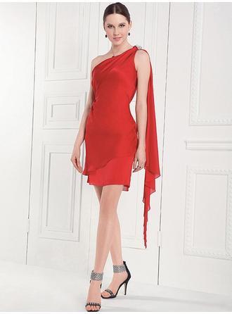 Short/Mini Cocktail Dresses