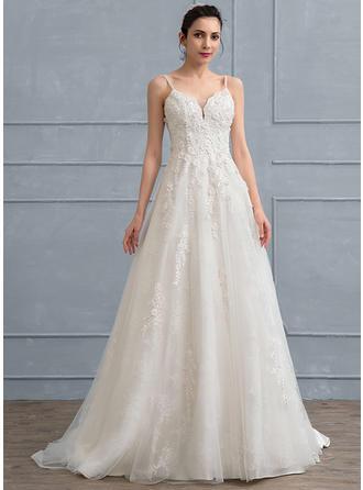 scottish wedding dresses uk