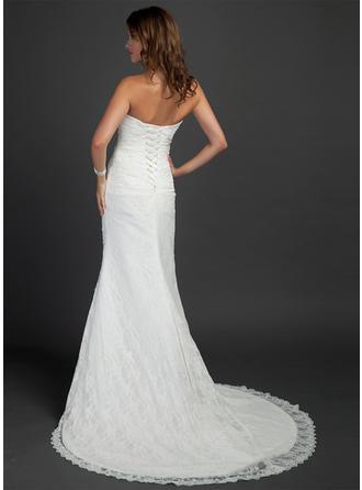 different wedding dresses styles