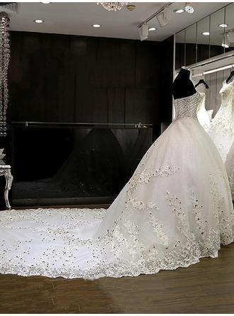 china mall wedding dresses