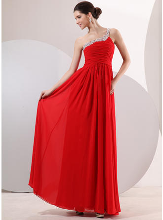 winter evening dresses for women party