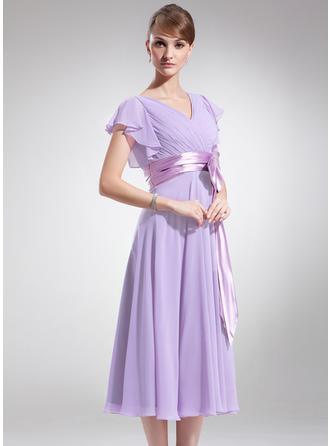 mother of the bride dresses winston salem nc