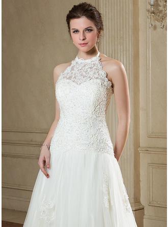 plus size black wedding dresses