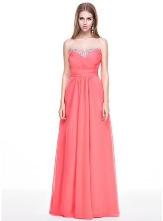 egyptian prom dresses for sale craigslist