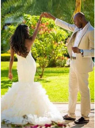 boginni wedding dresses for sale
