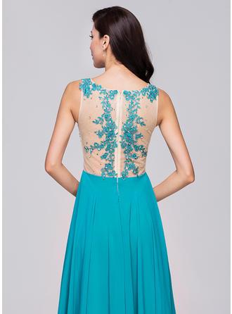 vintage prom dresses long