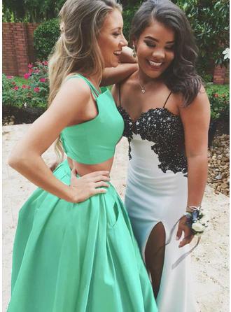 prom dresses online usa