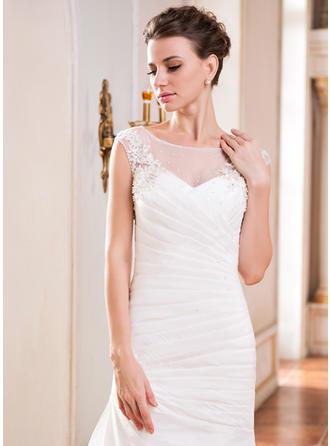 2nd time wedding dresses