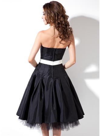 affordable white bridesmaid dresses