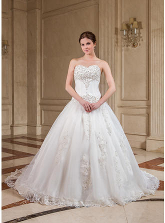 casual wedding dresses for fall