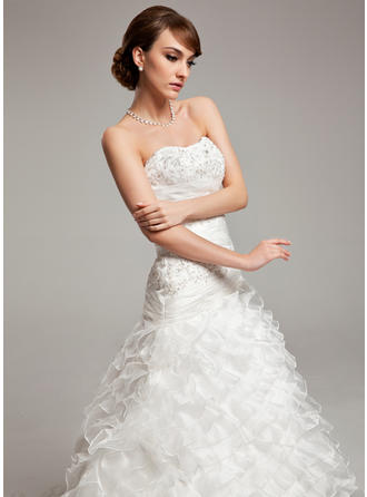 cheap maternity wedding dresses online