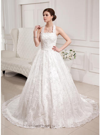 cheap lace wedding dresses online australia