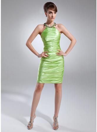 large size cocktail dresses