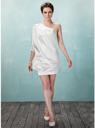long sleeve cocktail dresses online australia