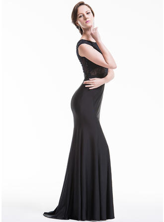 evening dresses for pregnants