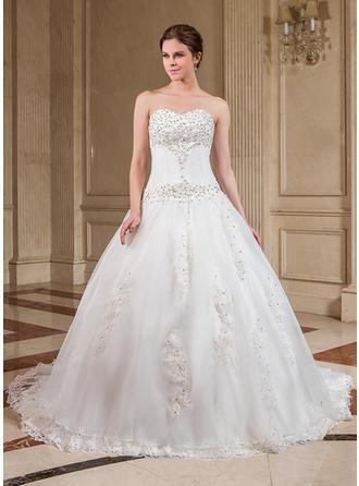 buy cheap wedding dresses