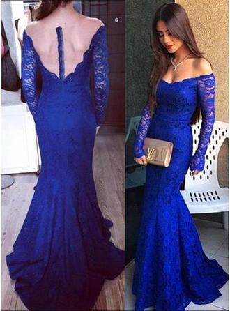 designer prom dresses uk london