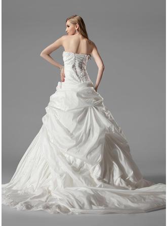 discount wedding dresses atlanta