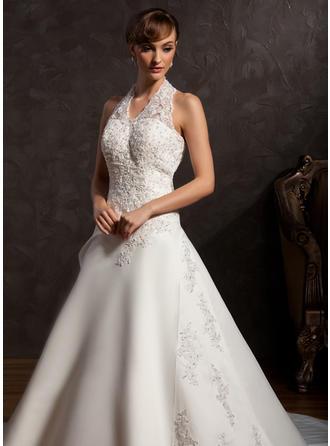 backless lace wedding dresses nz