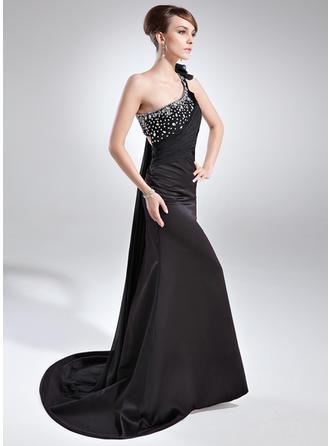 classic evening dresses for women