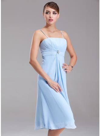 lace wine bridesmaid dresses