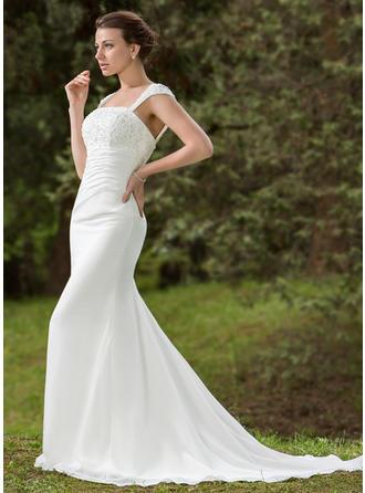 1940's style wedding dresses uk