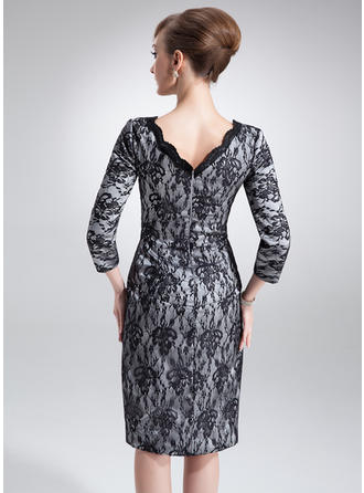 intermezzo by venus mother of the bride dresses