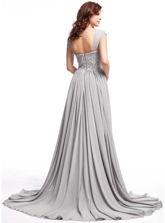 simple cheap prom dresses