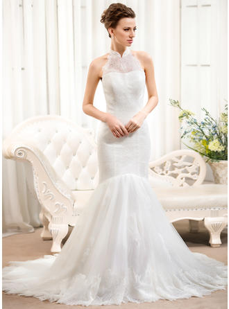 40s style wedding dresses
