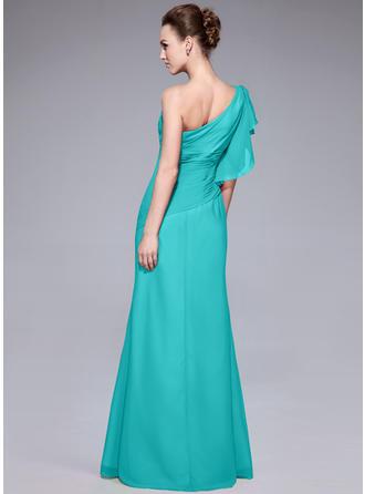 evening dresses australian designers