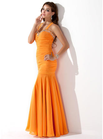 big size evening dresses online