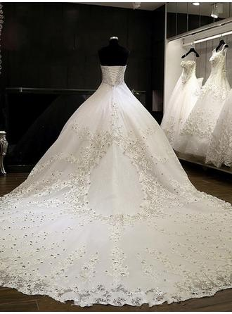 china ball gown wedding dresses uk