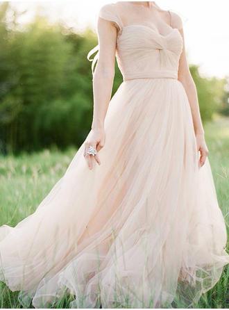 semi formal prom dresses
