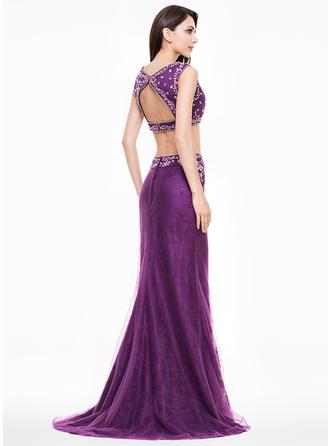 evening dresses buy online