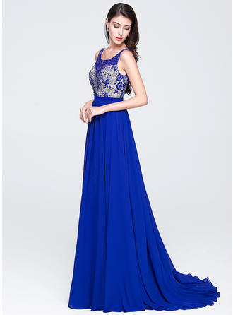 tailor made prom dresses