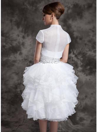 gypsy wedding dresses uk