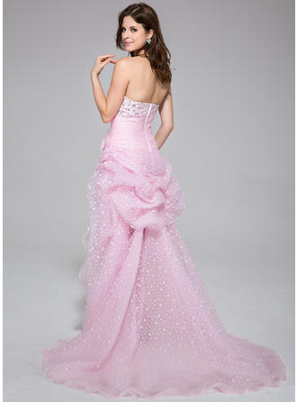 the best prom dresses ever