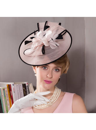 Cambric Fascinators Beautiful Hats
