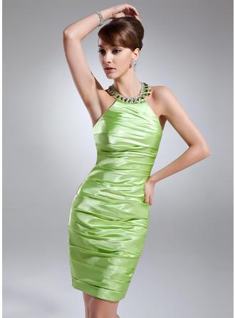 large size cocktail dresses uk