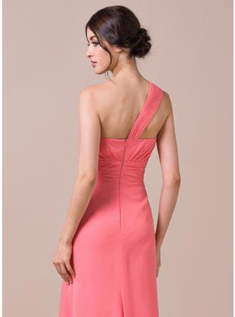 aria bridesmaid dresses