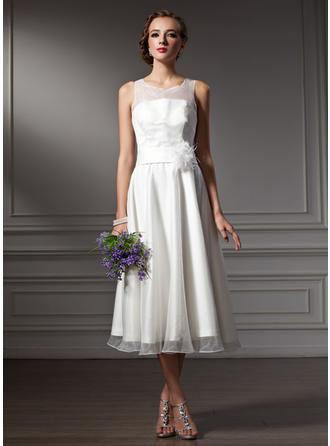 1960s fashion wedding dresses
