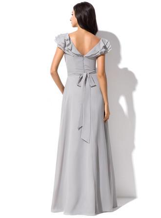 bridesmaid dresses rose gold