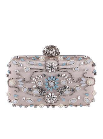 Gorgeous Canvas Fashion Handbags