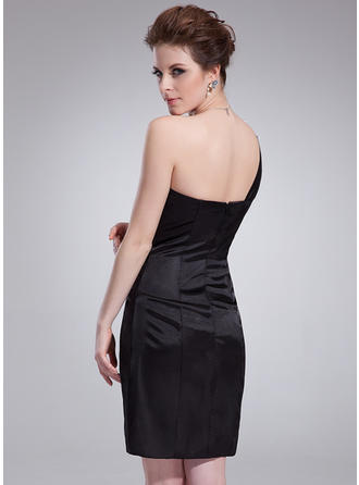 buy cocktail dresses online usa