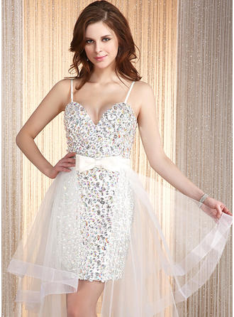 long cute prom dresses