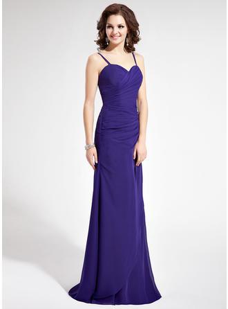 coral bridesmaid dresses for women plus size