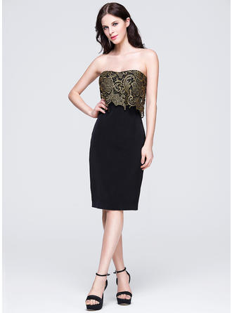 evening dresses for fuller figure australia