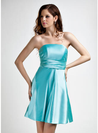 Price(Low to high), Bridesmaid Dresses, Affordable & Wedding ...