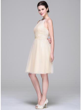 ice blue prom dresses