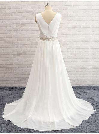 black wedding dresses for girls